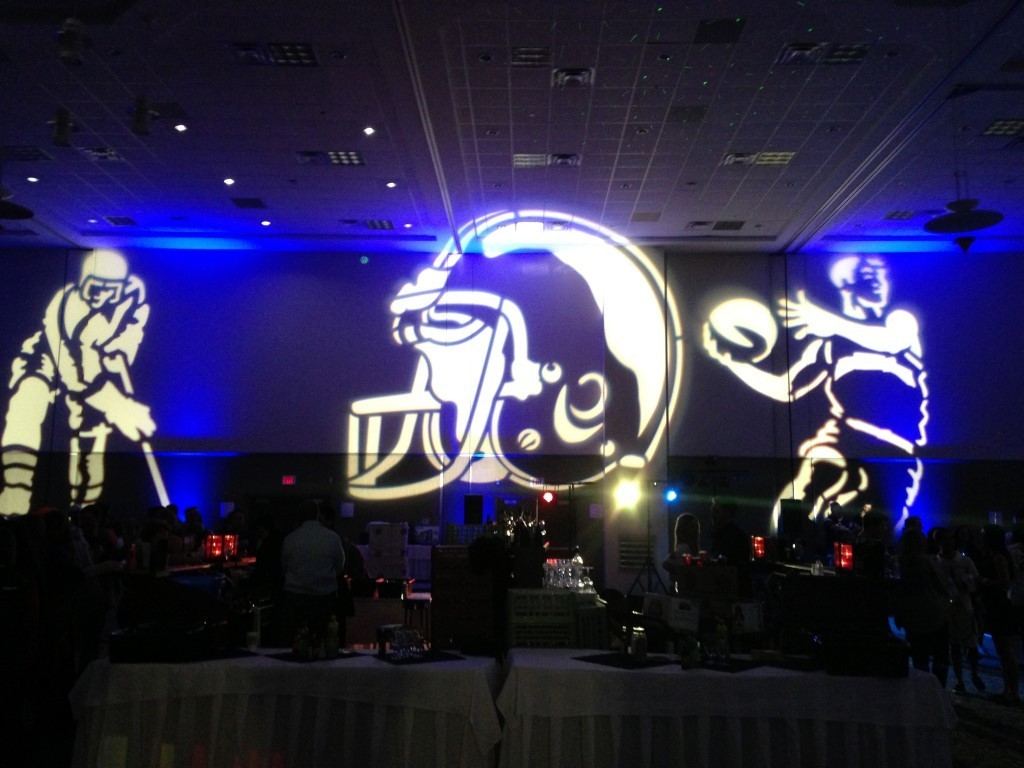 Sports gobo wall (Medium) (FILEminimizer)
