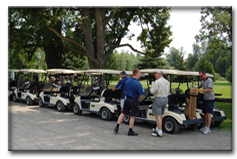 golftournaments_08