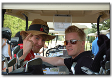 golftournaments_13