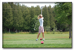 golftournaments_23
