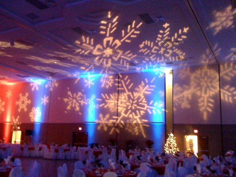 Hampton Inn - Winter Scene_Ottawa Conference and Event (FILEminimizer)