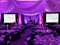 20140528_170935_Ottawa Conference and Event (FILEminimizer)