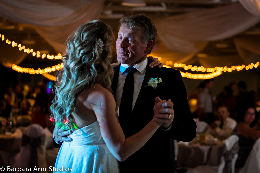 Father Daughter Dance Song