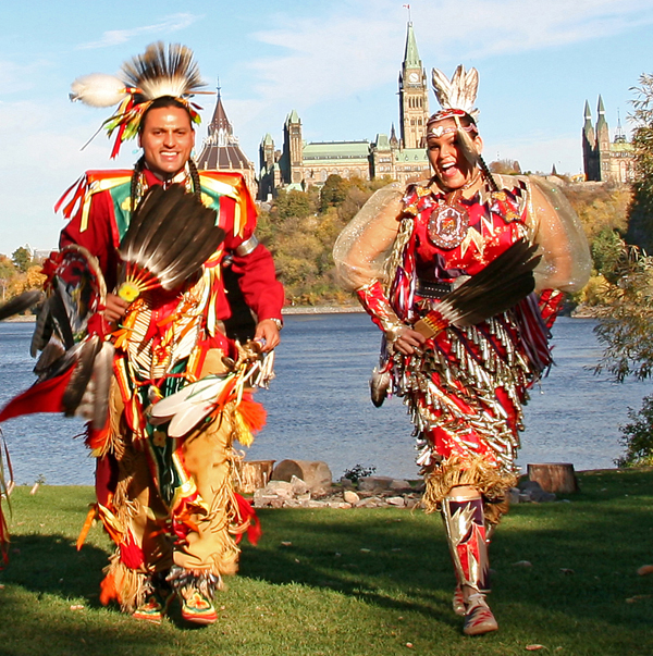 Aboriginal Entertainment - Quality Entertainment