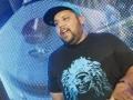 DJ Shub