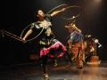 Inuit-Dancers