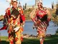 aboriginal_experiences