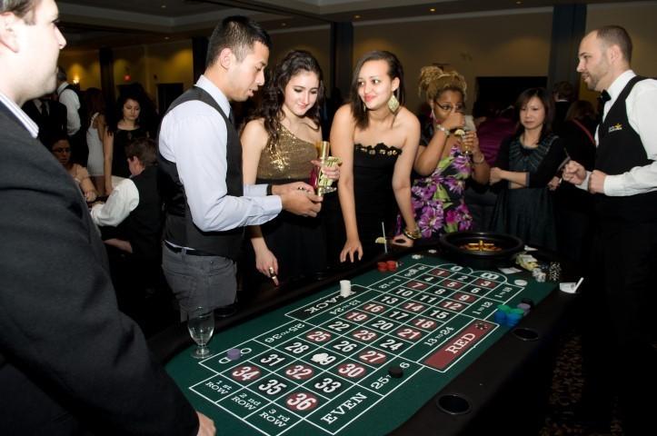Casino-3 (Small) (2) (FILEminimizer)