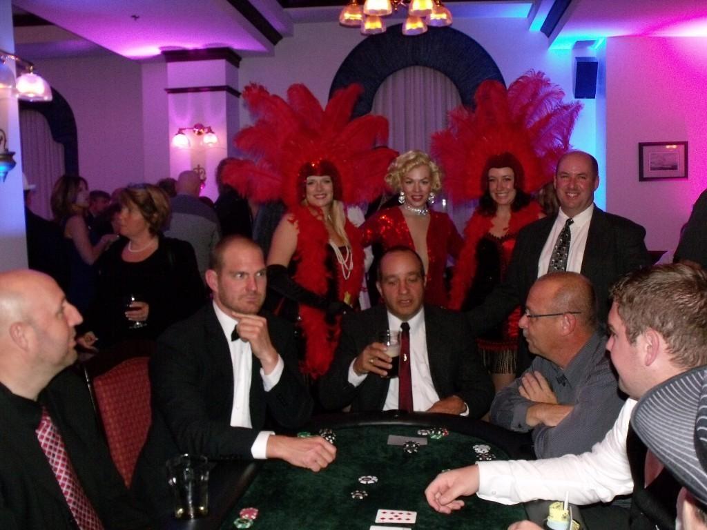 QE Casino 1 (FILEminimizer)