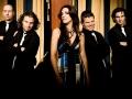GLO Band