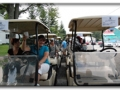 golftournaments_17