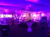 Hellenic Banquet Centre