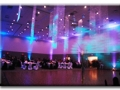 decorlighting2012_12