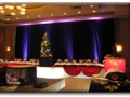 decorlighting2012_13