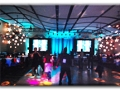 decorlighting2012_14