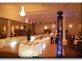 decorlighting2012_15
