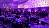 Stage/Gala/Awards
