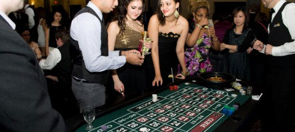 3rd craps edition player serious winning