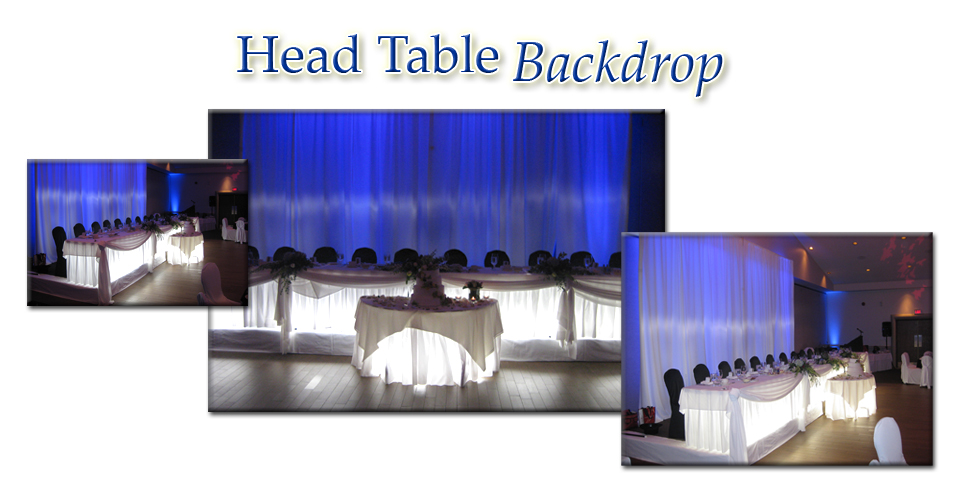 headtablebackdrop_01
