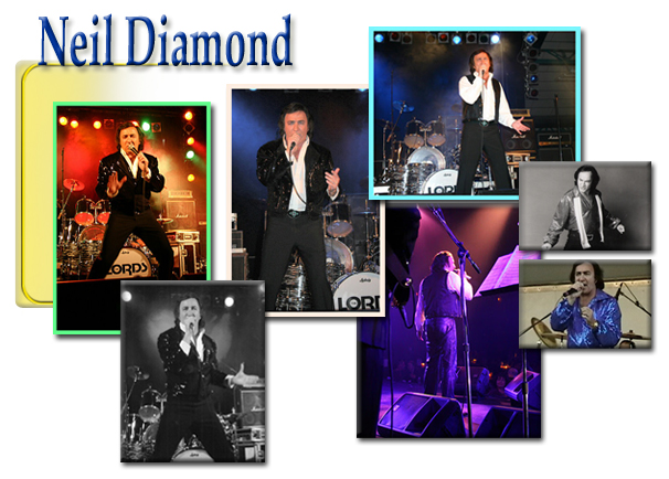 impersonators_neildiamond