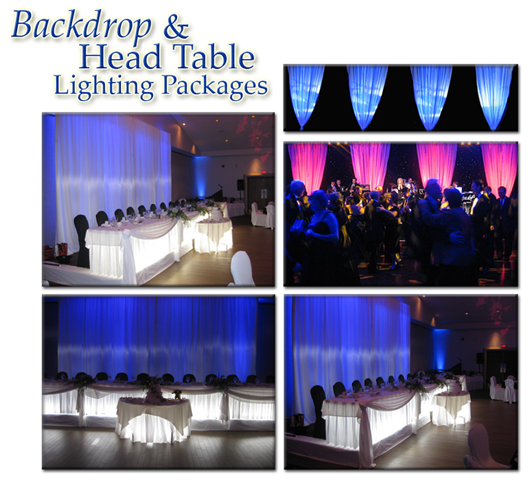 backdropheadtablelighting_02