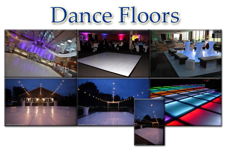 dancefloor02_02