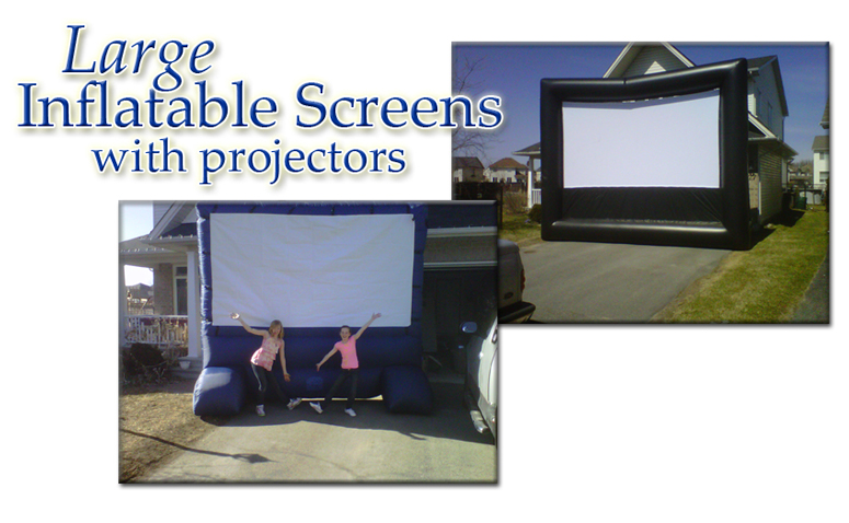 largeinflatablescreens_02