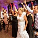 Professional Wedding DJ Company