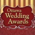 Ottawa Wedding Awards